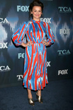 Alison Wright Photo - LOS ANGELES - JAN 11  Alison Wright at the FOX TV TCA Winter 2017 All-Star Party at Langham Hotel on January 11 2017 in Pasadena CA