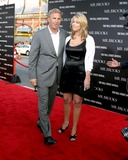 Christine Costner Photo - Kevin  Christine CostnerMr Brooks PremiereManns Chinese Theater Los Angeles CAMay 22 2007