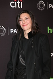 Ali Adler Photo - LOS ANGELES - MAR 13  Ali Adler at the PaleyFest Los Angeles - Supergirl at the Dolby Theater on March 13 2016 in Los Angeles CA