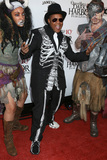 Kyle Massey Photo - LOS ANGELES - SEP 29  Kyle Massey at the 10th Annual Dark Harbor Media And VIP Night at the Queen Mary on September 29 2019 in Long Beach CA