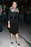 Judith Chapman Photo - Judith Chapman  on the set of THe Young  The Restless  celebrating  Jeanne Coopers 80th Birthday in Los Angeles CA onOctober 24 2008