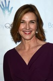 Brenda Strong Photo - LOS ANGELES - MAY 19  Brenda Strong at the BabyQuest Fundraiser Gala at Private Estate on May 19 2016 in Toluca Lake CA