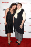 Amy Hill Photo - LOS ANGELES - MAR 2  Sandra Oh Amy Hill at the Catfight Los Angeles Premiere at the Cinefamily Theater on March 2 2017 in Los Angeles CA