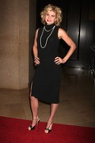 Angel McCord Photo - Angel McCordarriving at the  Noble Awards 2009Beverly Hilton HotelBeverly Hills  CAOctober 18 2009