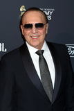 Tommy Mottola Photo - LOS ANGELES - JAN 25  Tommy Mottola at the Clive Davis Pre-GRAMMY Gala at the Beverly Hilton Hotel on January 25 2020 in Beverly Hills CA