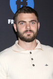 Alex Roe Photo - LOS ANGELES - JAN 18  Alex Roe at the Freeform Summit 2018 at NeueHouse on January 18 2018 in Los Angeles CA