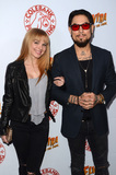 Dave Navarro Photo - LOS ANGELES - OCT 17  Guest Dave Navarro at the Elvira Mistress Of The Dark Coffin Table Book Launch at Roosevelt Hotel on October 17 2016 in Los Angeles CA