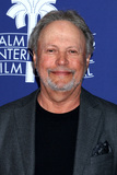 Billy Crystal Photo - LOS ANGELES - JAN 6  Billy Crystal at the PSIFF - Standing Up Falling Down Screening  at the Richards Centr for the Arts at Palm Springs High School on January 6 2020 in Palm Springs CA