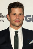 Charlie Carver Photo - LOS ANGELES - OCT 21  Charlie Carver at the 2016 GLSEN Respect Awards at Beverly Wilshire Hotel on October 21 2016 in Beverly Hills CA