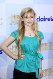 Sierra McCormick Photo - LOS ANGELES - MAR 17  Sierra McCormick at the Mirror Mirror Premiere at the Graumans Chinese Theater on March 17 2012 in Los Angeles CA