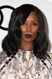 Tasha Smith Photo - LOS ANGELES - SEP 15  Tasha Smith at the Audi Celebrates The 68th Emmys at the Catch on September 15 2016 in West Hollywood CA