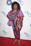The Sounds Photo - LOS ANGELES - OCT 24  Loretta Devine at the The Sound And The Fury Premiere at the Fine Arts Theater on October 24 2015 in Beverly Hills CA