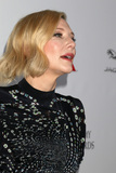 CATE BLANCHETTE Photo - LOS ANGELES - OCT 26  Cate Blanchett at the 2018 British Academy Britannia Awards at the Beverly Hilton Hotel on October 26 2018 in Beverly Hills CA