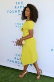 Angela Bassett Photo - LOS ANGELES - OCT 6  Angela Bassett at  The Rape Foundations Annual Brunch at the Private Estate on October 6 2019 in Beverly Hills CA