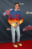 Benicio Bryant Photo - LOS ANGELES - SEP 3  Benicio Bryant at the Americas Got Talent Season 14 Live Show Red Carpet at the Dolby Theater on September 3 2019 in Los Angeles CA