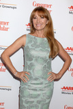 Jane Seymour Photo - LOS ANGELES - FEB 4  Jane Seymour at the Movies for Growups Awards at the Beverly Wilshire Hotel on February 4 2019 in Beverly Hills CA