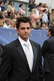 Adrian Bellani Photo - Adrian Bellani33rd Daytime Emmy AwardsKodak TheaterHollywood  HighlandLos Angeles CAApril 28 2006