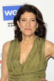 Amy Aquino Photo - LOS ANGELES - JUN 11  Amy Aquino at the Actors Funds 21st Annual Tony Awards Viewing Party at the Skirball Cultural Center on June 11 2017 in Los Angeles CA