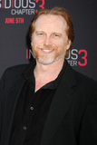 Courtney Gaines Photo - LOS ANGELES - JUN 4  Courtney Gains at the Insidious Chapter 3 Premiere at the TCL Chinese Theater on June 4 2015 in Los Angeles CA
