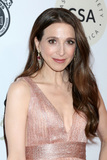 Marin Hinkle Photo - LOS ANGELES - JAN 30  Marin Hinkle at the 35th Artios Awards at the Beverly Hilton Hotel on January 30 2020 in Beverly Hills CA