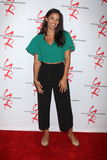 Alice Hunter Photo - LOS ANGELES - JAN 17  Alice Hunter at the Young and the Restless Celebrates 30 Years at 1 at the CBS Television CIty on January 17 2019 in Los Angeles CA
