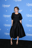 Alicia Silverstone Photo - LOS ANGELES - JAN 18  Alicia Silverstone at the Paramount Network Launch Party at the Sunset Tower on January 18 2018 in West Hollywood CA