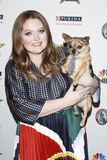 Lauren Ash Photo - LOS ANGELES - FEB 29  Lauren Ash at the Beverly Hills Dog Show Presented by Purina at the LA County Fairplex on February 29 2020 in Pomona CA