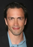 Andrew Shue Photo - New York NY  5-30-2007Andrew ShueOpening of GracieDigital photo by Jack Jordan-PHOTOlinknet