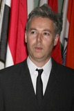 Adam Yauch Photo - New York 05-12-09Adam Yauch- Beastie BoysUnited Nations hosts a red carpet evening to honor theappointment of Ross Blecker as Goodwill Ambassadorby United Nations office on Drugs and Crimeand to mark his art exhibition Welcome To GulaDigital photo by Maggie Wilson-PHOTOlinknet