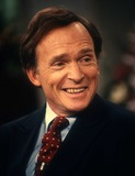 Dick Cavett Photo - Dick Cavett6905JPG1989 FILE PHOTONew York NYDick CavettPhoto by Adam ScullPHOTOlinknetONE TIME REPRODUCTION RIGHTS ONLY813-995-8612 - eMail ADAMcopyrightPHOTOLINKNET