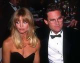 Goldie Hawn Photo - Goldie Hawn Kurt Russell1480JPG1990 FILE PHOTONew York NYGoldie Hawn Kurt RussellhttpPHOTOlinknetPhoto by Adam ScullPHOTOlinknet917-754-8588 - eMail adamcopyrightphotolinknet