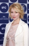 Christina Applegate Photo - Photo by Lee Rothstarmaxinccom200422804Christina Applegate at the 2004 IFP Independent Spirit Awards(Santa Monica CA)
