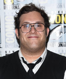 Ari Stidham Photo - Photo by KGC-11starmaxinccomSTAR MAX2016ALL RIGHTS RESERVEDTelephoneFax (212) 995-119672316Ari Stidham at a photocall for CBS at Comic-Con 2016(San Diego CA)