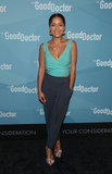 Antonia Thomas Photo - Photo by zzgotpapstarmaxinccomSTAR MAXCopyright 2018ALL RIGHTS RESERVEDTelephoneFax (212) 995-119652218Antonia Thomas at the For Your Consideration event for the ABC Television Network series The Good Doctor held at Sony Pictures Studios in Culver City(Los Angeles CA)