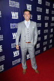 Jeff Schroeder Photo - Photo by GPROstarmaxinccomSTAR MAX2015ALL RIGHTS RESERVEDTelephoneFax (212) 995-119652815Jeff Schroeder at the premiere party for WE tvs Marriage Bootcamp Reality Stars(West Hollywood CA)