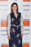 Anna Wood Photo - Photo by zzJohn NacionstarmaxinccomSTAR MAXCopyright 2019ALL RIGHTS RESERVEDTelephoneFax (212) 995-119632019Anna Wood at the Rolling Stone Women Shaping The Future Brunch held at The Altman Building in New York City(NYC)