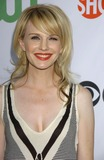 Kathryn Morris Photo - Photo by Galaxystarmaxinccom20098309Kathryn Morris at the TCA Summer Tour - CBS CW and Showtime All-Star Party(Pasadena CA)Not for syndication in England