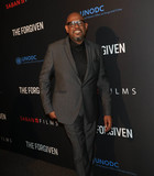 Forest Whitaker Photo - Photo by gotpapstarmaxinccomSTAR MAX2018ALL RIGHTS RESERVEDTelephoneFax (212) 995-1196378Forest Whitaker at the premiere of The Forgiven in Los Angeles CA