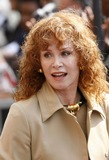 Stephanie Powers Photo - Photo by NPXstarmaxinccom2007101107Stephanie Powers at a star ceremony on the Hollywood Walk of Fame(Hollywood CA)Not for syndication in France