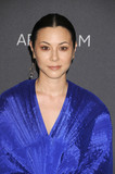 China Chow Photo - Photo by KGC-136starmaxinccomSTAR MAX2016ALL RIGHTS RESERVEDTelephoneFax (212) 995-1196102916China Chow at The 2016 LACMA ArtFilm Gala in Los Angeles CA