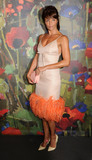 Helena Christensen Photo - Photo by Dennis Van TinestarmaxinccomSTAR MAXCopyright 2017ALL RIGHTS RESERVEDTelephoneFax (212) 995-1196101117Helena Christensen at Sothebys Take Home A Nude art party and benefit auction(NYC)