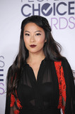 Arden Cho Photo - Photo by PlutostarmaxinccomSTAR MAX2016ALL RIGHTS RESERVEDTelephoneFax (212) 995-11961616Arden Cho at The 2016 Peoples Choice Awards(Los Angeles CA)