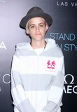 Samantha Ronson Photo - Photo by Raoul GatchalianstarmaxinccomSTAR MAX2014ALL RIGHTS RESERVEDTelephoneFax (212) 995-119691814Samantha Ronson at the grand opening of the Delano Las Vegas Hotel(Las Vegas Nevada)
