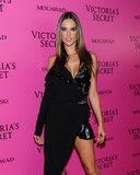 Alessandra Ambrosio Photo - Photo by ESBPstarmaxinccomSTAR MAXCopyright 2017ALL RIGHTS RESERVEDTelephoneFax (212) 995-1196112017Alessandra Ambrosio at the after party for the 2017 Victorias Secret Fashion Show in Shanghai China