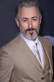 Alan Cumming Photo - Photo by zzJohn NacionstarmaxinccomSTAR MAXCopyright 2019ALL RIGHTS RESERVEDTelephoneFax (212) 995-11962619Alan Cumming at the amfAR Gala New York AIDS Research Benefit held at Cipriani Wall Street in New York City(NYC)