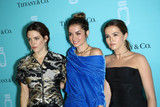 Zoey Deutch Photo - Photo by John NacionstarmaxinccomSTAR MAX2017ALL RIGHTS RESERVEDTelephoneFax (212) 995-11969617Riley Keough Ana de Armas and Zoey Deutch at a Tiffany  Co Fragrance Launch in New York City