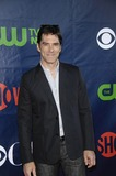 Thomas Gibson Photo - Photo by Michael GermanastarmaxinccomSTAR MAX2014ALL RIGHTS RESERVEDTelephoneFax (212) 995-119671714Thomas Gibson at the CBS CW and Showtime Television Critics Association (TCA) Summer Press Tour Party(West Hollywood CA)