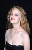 Thora Birch Photo - Photo by Lee RothSTAR MAX Inc - copyright 200390903Thora Birch joins the festivities as Georgio Armani receives the first Rodeo Drive Walk of Style Award(Beverly Hills CA)