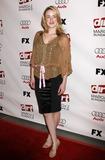 Ashley Johnson Photo - Photo by NPXstarmaxinccom200822808Ashley Johnson at the premiere of Dirt(Los Angeles CA)Not for syndication in France