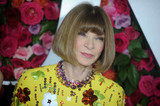 Anna Wintour Photo - Photo by Dennis Van TinestarmaxinccomSTAR MAX2018ALL RIGHTS RESERVEDTelephoneFax (212) 995-119661018Anna Wintour at the 72nd Annual Tony Awards in New York City